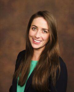 Jessica S. Reinhardt