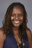 Tara C. Raines, Ph. D., N.C.S.P