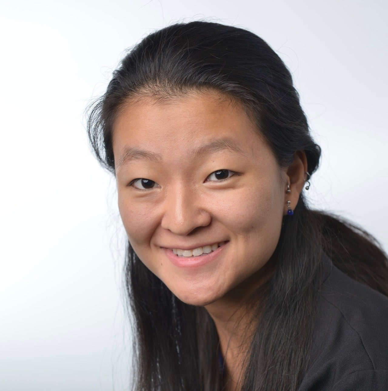 Marie Tanaka